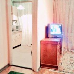Гостиница Metro Proletarskaya Apartments в Москве отзывы, цены и фото номеров - забронировать гостиницу Metro Proletarskaya Apartments онлайн Москва фото 4