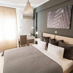 Malliott Eva Hotel комната для гостей фото 5