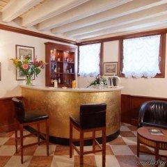 Hotel San Sebastiano Garden гостиничный бар