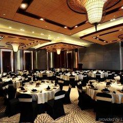 Отель Anantara Sanya Resort & Spa