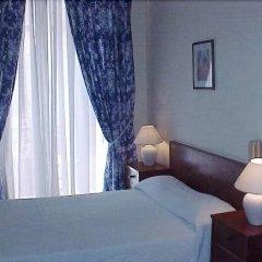 Отель Pensão Flor da Baixa фото 3