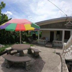 Porty Hostel фото 8