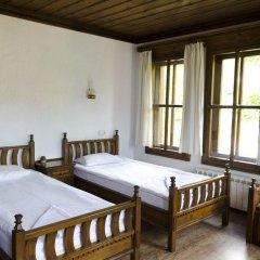 Отель Petko Takov's House Болгария, Чепеларе - отзывы, цены и фото номеров - забронировать отель Petko Takov's House онлайн фото 6
