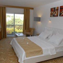 Hotel Egge Чешме комната для гостей фото 5