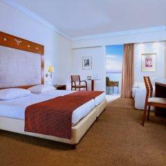 Atrion Hotel комната для гостей
