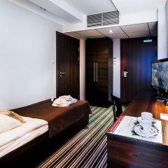 Hotel Diament Plaza Gliwice спа
