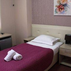 Отель Idea Hotel Албания, Тирана - отзывы, цены и фото номеров - забронировать отель Idea Hotel онлайн комната для гостей