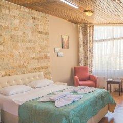 Kozbeyli Konagi Турция, Helvaci - отзывы, цены и фото номеров - забронировать отель Kozbeyli Konagi онлайн комната для гостей