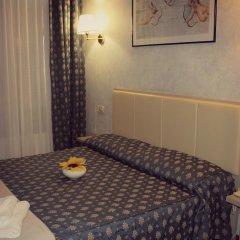 Hotel LAretino Ареццо комната для гостей фото 3
