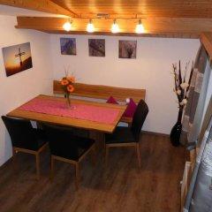 Отель Haus Marchegg в номере