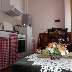 Отель Cà di Twergi Италия, Орнавассо - отзывы, цены и фото номеров - забронировать отель Cà di Twergi онлайн фото 4