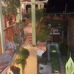 Отель Mary's Hotel Гондурас, Копан-Руинас - отзывы, цены и фото номеров - забронировать отель Mary's Hotel онлайн фото 4