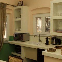 Отель Caro Segreto Corfu Греция, Корфу - отзывы, цены и фото номеров - забронировать отель Caro Segreto Corfu онлайн в номере