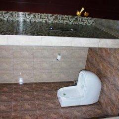 Отель Avan Plaza Армения, Ереван - отзывы, цены и фото номеров - забронировать отель Avan Plaza онлайн