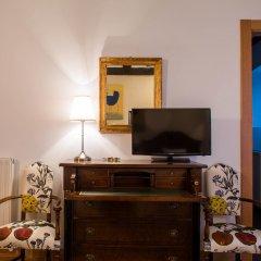 Отель Casa de la Cadena удобства в номере фото 2