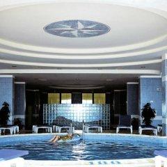 Отель Riu Helios Bay Болгария, Аврен - отзывы, цены и фото номеров - забронировать отель Riu Helios Bay онлайн интерьер отеля фото 2