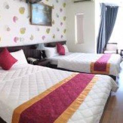 Отель Khanh Duy Hotel Вьетнам, Нячанг - отзывы, цены и фото номеров - забронировать отель Khanh Duy Hotel онлайн фото 3