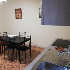 Отель Maristella Appartamento Сарцана в номере фото 2