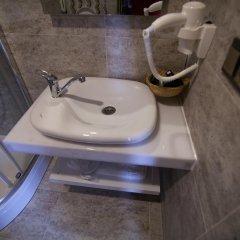 Hanedan Suit Hotel ванная фото 2