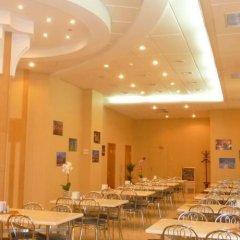 Гостиница City в Белгороде отзывы, цены и фото номеров - забронировать гостиницу City онлайн Белгород помещение для мероприятий
