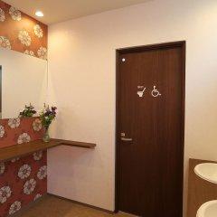 Hostel Spica Хаката помещение для мероприятий фото 2