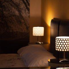 Отель Deluxe Rooms Италия, Рим - отзывы, цены и фото номеров - забронировать отель Deluxe Rooms онлайн спа