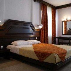 Barbarossa Hotel Турция, Силифке - отзывы, цены и фото номеров - забронировать отель Barbarossa Hotel онлайн комната для гостей фото 4