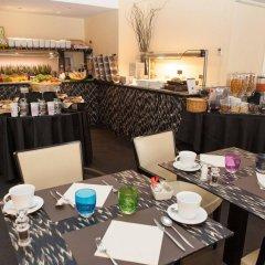 Отель Eden Hôtel & Spa Cannes Франция, Канны - отзывы, цены и фото номеров - забронировать отель Eden Hôtel & Spa Cannes онлайн питание