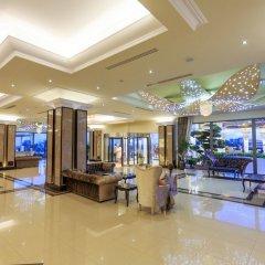 Отель La Marquise Luxury Resort Complex интерьер отеля фото 2