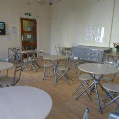 Отель Barkston Rooms Earl's Court (formerly Londonears Hostel) Великобритания, Лондон - 5 отзывов об отеле, цены и фото номеров - забронировать отель Barkston Rooms Earl's Court (formerly Londonears Hostel) онлайн питание фото 3