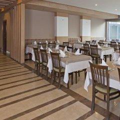Xperia Saray Beach Hotel Турция, Аланья - 10 отзывов об отеле, цены и фото номеров - забронировать отель Xperia Saray Beach Hotel онлайн помещение для мероприятий фото 2