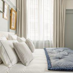 Отель и Спа Le Damantin Франция, Париж - отзывы, цены и фото номеров - забронировать отель и Спа Le Damantin онлайн комната для гостей фото 2