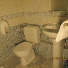 Отель Le Grand Colombier Бельгия, Брюссель - отзывы, цены и фото номеров - забронировать отель Le Grand Colombier онлайн ванная