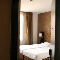 Отель Hampshire Hotel - Beethoven Нидерланды, Амстердам - 2 отзыва об отеле, цены и фото номеров - забронировать отель Hampshire Hotel - Beethoven онлайн комната для гостей фото 4