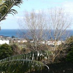Отель Family Holiday Villa Vacations Ponta Delgada Португалия, Понта-Делгада - отзывы, цены и фото номеров - забронировать отель Family Holiday Villa Vacations Ponta Delgada онлайн пляж фото 2