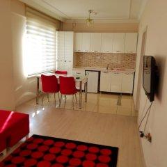 Sehir Rezidans Турция, Кайсери - отзывы, цены и фото номеров - забронировать отель Sehir Rezidans онлайн комната для гостей фото 3
