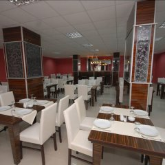 Отель Yucel Grand Sakarya Otel питание фото 2