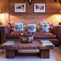 Отель Kernen Швейцария, Шёнрид - отзывы, цены и фото номеров - забронировать отель Kernen онлайн с домашними животными