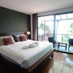 Отель Moonlight Exotic Bay Resort фото 13