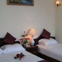 Отель Oriole Hotel & Spa Вьетнам, Нячанг - отзывы, цены и фото номеров - забронировать отель Oriole Hotel & Spa онлайн детские мероприятия фото 2