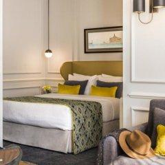 Nevv Bosphorus Hotel & Suites Турция, Стамбул - отзывы, цены и фото номеров - забронировать отель Nevv Bosphorus Hotel & Suites онлайн комната для гостей
