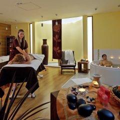 Sol Nessebar Palace Hotel - Все включено спа фото 2
