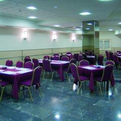 Отель CODINA Сан-Себастьян помещение для мероприятий