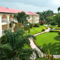 Отель Sandals Montego Bay - All Inclusive - Couples Only фото 10