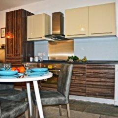 Отель 7 Hillside Мальта, Ta' Xbiex - отзывы, цены и фото номеров - забронировать отель 7 Hillside онлайн в номере фото 2