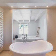 Отель La Petricor Бари ванная фото 2