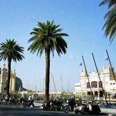 Отель Appartamento Don Bosco Италия, Палермо - отзывы, цены и фото номеров - забронировать отель Appartamento Don Bosco онлайн фото 2