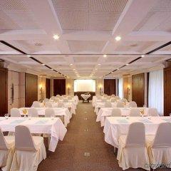 Отель Allamanda Laguna Phuket Пхукет помещение для мероприятий