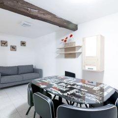 Отель Ca' del Giusto Италия, Венеция - отзывы, цены и фото номеров - забронировать отель Ca' del Giusto онлайн комната для гостей фото 2