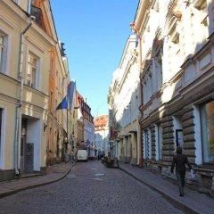 Отель Old Town Maestros Эстония, Таллин - 3 отзыва об отеле, цены и фото номеров - забронировать отель Old Town Maestros онлайн фото 4